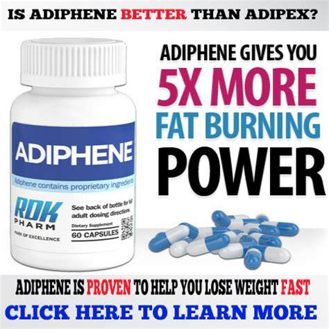 adiphex diet picture 6