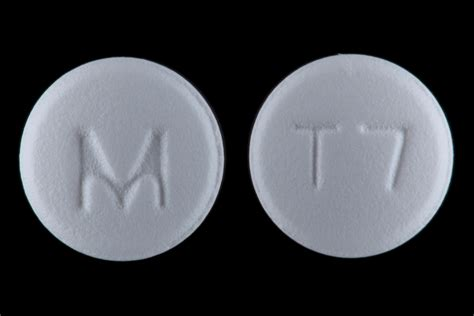 tramadol picture 10