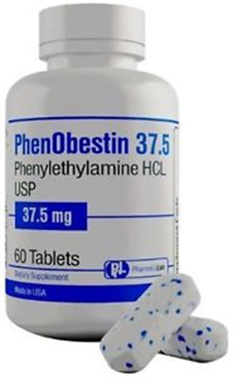 37.5 diet pills picture 3