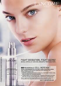 anti aging commercial picture 9