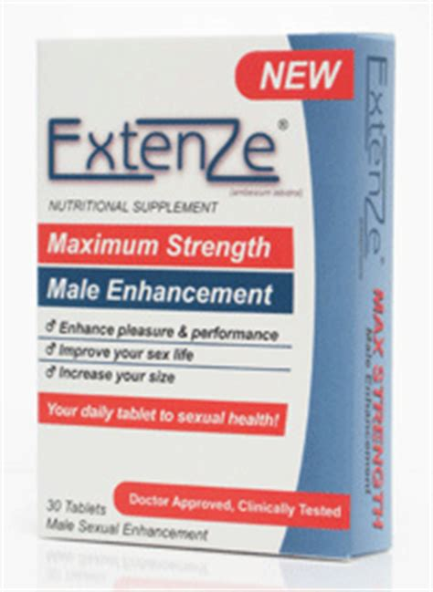 which male enhancement is best picture 7