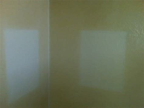 remove smoke stains from walls picture 10