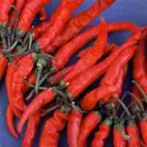 cayenne pepper blood flow picture 18