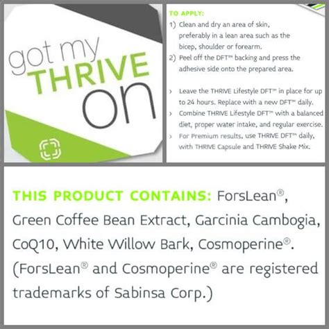 where to apply garcinia cambogia patches picture 7
