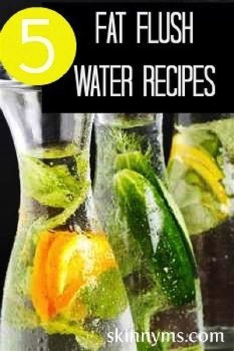 does schweppes bitter lemon help me lose weight picture 4