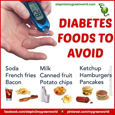 foods diabetics should eat picture 3