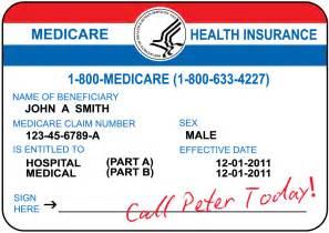 grouphealthcooperative health insurance company picture 19