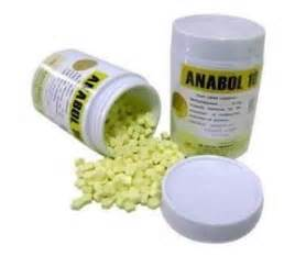 anabol tabs from nosha review picture 19