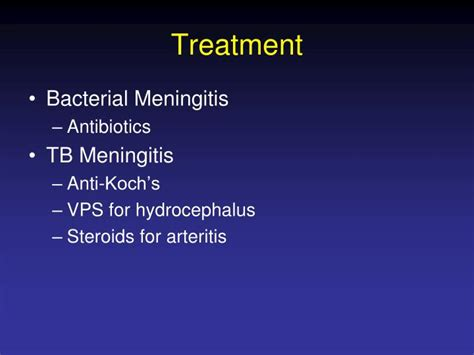 neurologists who treat bacterial meningitis in illinois picture 13