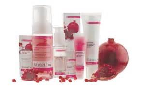 murad skin regimen picture 3
