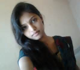 vellore sex contact picture 11