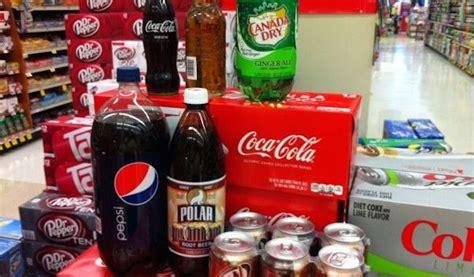 aspartame bowel picture 9