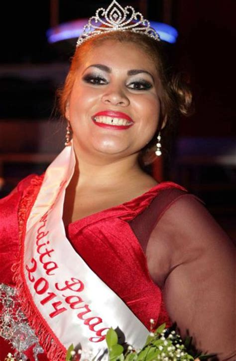 cellulite pageant picture 15