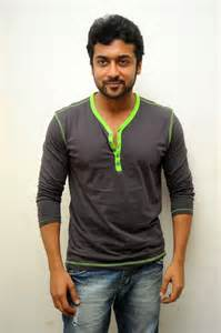 actor surya penis picture 7