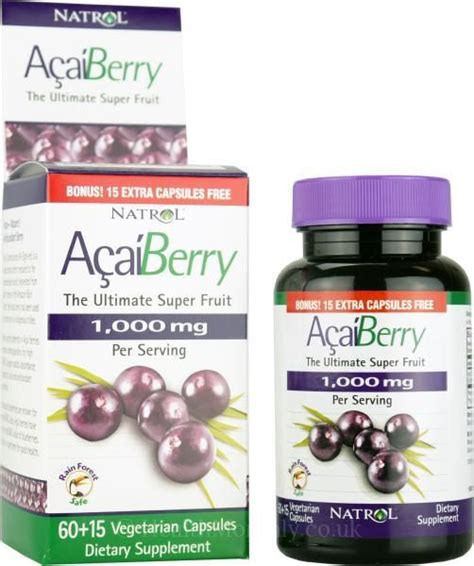 where can i buy acai berry in fort picture 3
