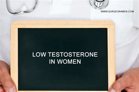 does weight loss lower testosterone picture 18