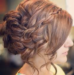 prom hair tips' picture 10