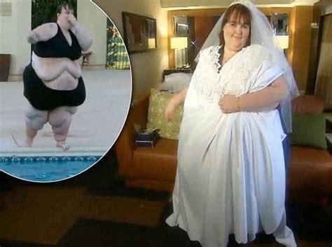 femei care vrea[ sa se marite picture 2