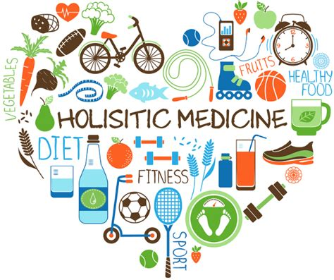alternative medicine doctors picture 10