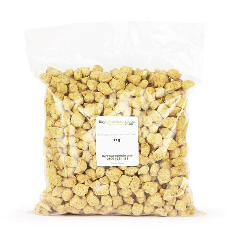 where to buy textured vegetable protein in makati picture 11