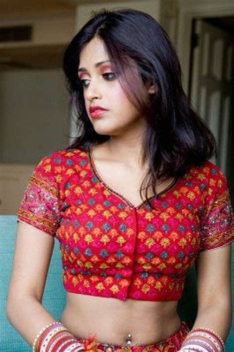 sexy bhabhi ke ball malish picture 14
