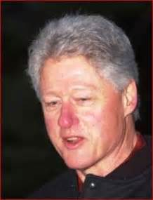 did bill clinton have peyronies disease picture 8
