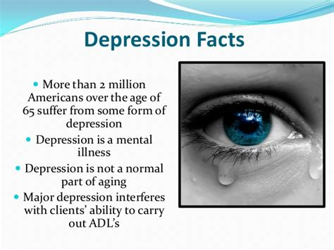 depression over aging picture 15