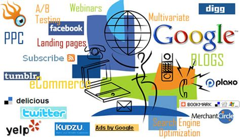 how to market my online business 2014 picture 4
