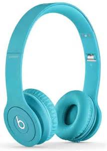 ... welcome to our beats by dr dre shop to buy picture 3