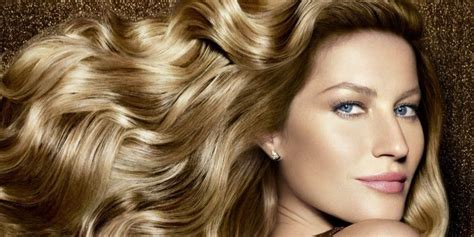 hair commercials picture 3