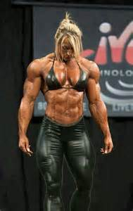 can bodybuilding supplements show up as thc? picture 5
