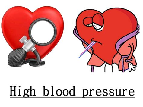 Hypothyrodism and high blood pressure picture 11