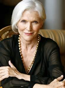 aging older women picture 13