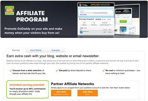 affiliate online program cbmall picture 3