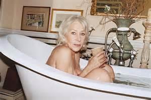ls models bath picture 6