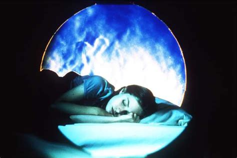 physical psychological sleep dreams picture 2