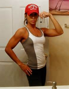 muscle women lift men and picture 3