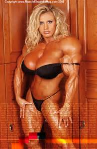 morphed pic of women picture 6
