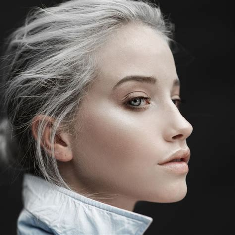 06 hair trends picture 5