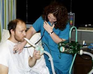 High blood pressure treatment for cancer patients picture 10