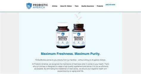 perfect biotics reviews picture 3