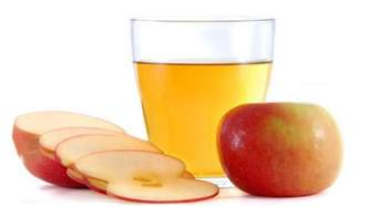 hpv sour truth about apple cider' picture 3