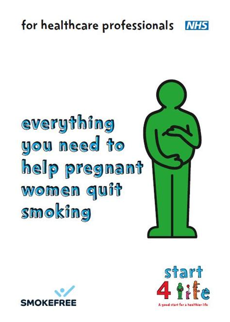 i need help to quit smoking picture 4