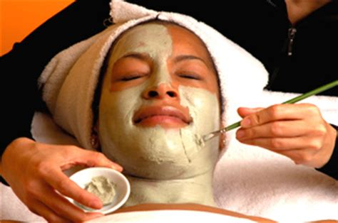 african american skin microdermabrasion picture 17