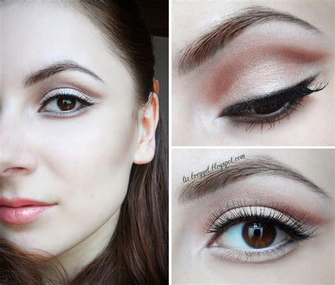 good make-up for skin picture 6