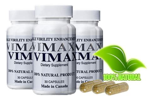 firminite pills available in pakistan picture 2