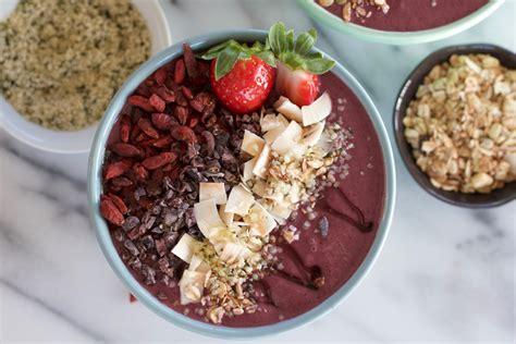acai superfood picture 1
