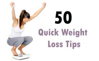 rapid weight loss secrets picture 2