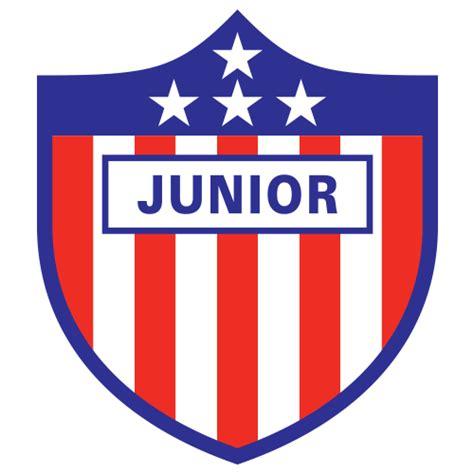 junior picture 2