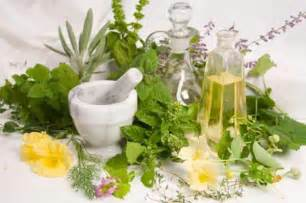herbal therapy picture 3